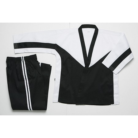 UNIFORMS - CUSTOM UNIFORM -Martial Arts Supply And Equipment Sale