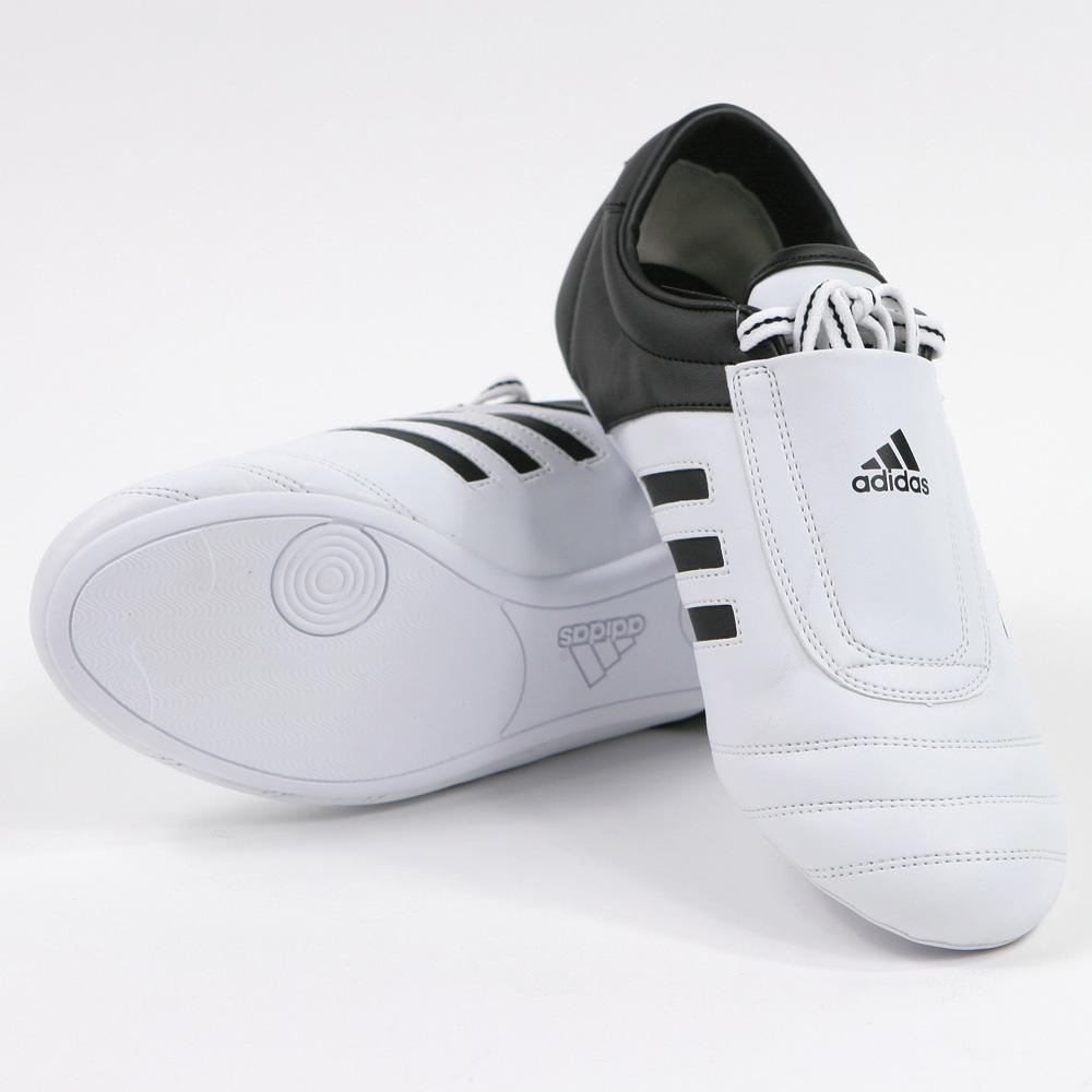 Adidas Indoor Training Adi-kick Shoes