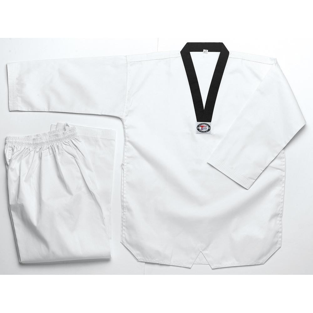 Martial Arts Supply And Equipment Sale- moonstarmartialarts com